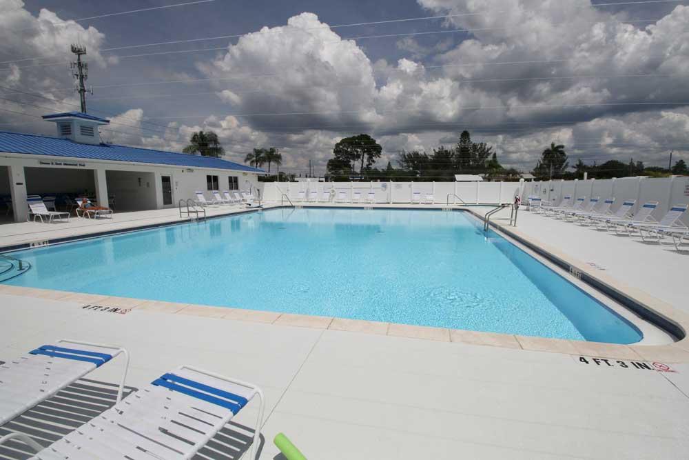 Sarasota bay rv park home - Public swimming pools sarasota fl ...
